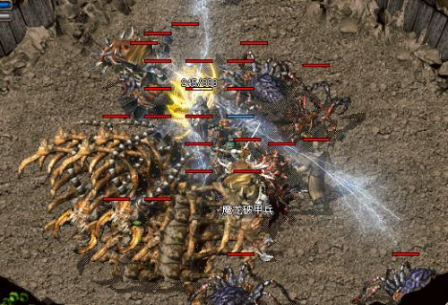 地下城与勇士sf发布网,56dnfsf版这是韩服史莫克将军的银戒的真实属性