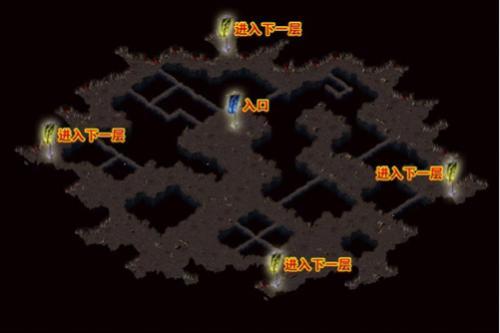 地下城与勇士sf