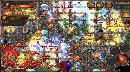 dnfsf网站发布网,109大神们快来求助